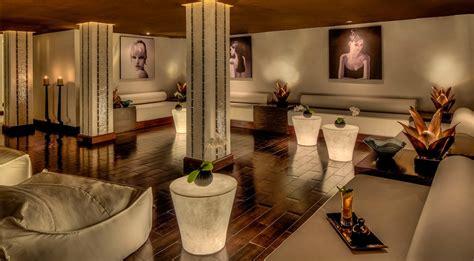 Luxury Detox Retreats Usa by Mauritius Luxury Hotel The Residence Mauritius