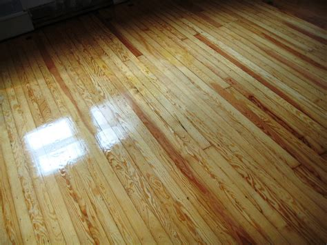 durable hardwood floors durable kitchen flooring kitchen flooring business