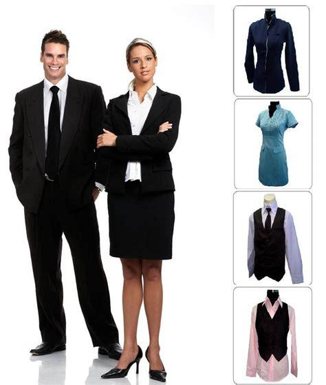 Korean Artwork by Revo Designs Personalized Corporate Uniforms Revo Pte Ltd