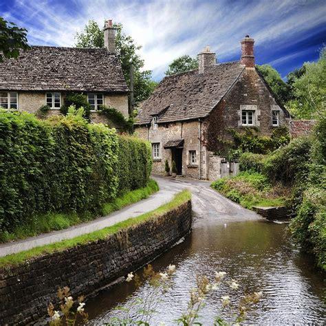 Peak Cottages by Castleton Derbyshire Home Someday