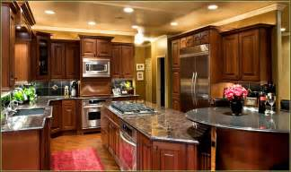 Updating Kitchen Cabinets Without Replacing Them by Updating Kitchen Cabinets With Hardware Home Design Ideas