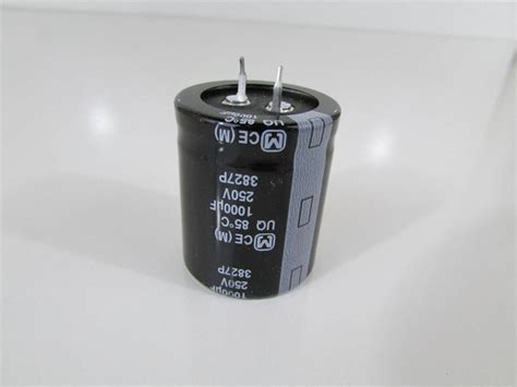 panasonic capacitor sh bu capacitor panasonic ge 28 images universal microwave oven high voltage capacitor 2100v ac