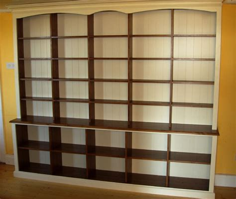 large white bookcase large white bookcase 28 images furniture large white