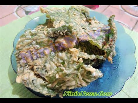 cara membuat minyak kelapa yang benar keripik daun bayam renyah resep cara membuat dan mengakali