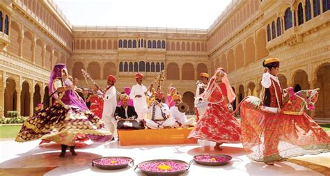 Wedding Planner India by Marwari Theme Wedding Planner In Delhi Indian Wedding