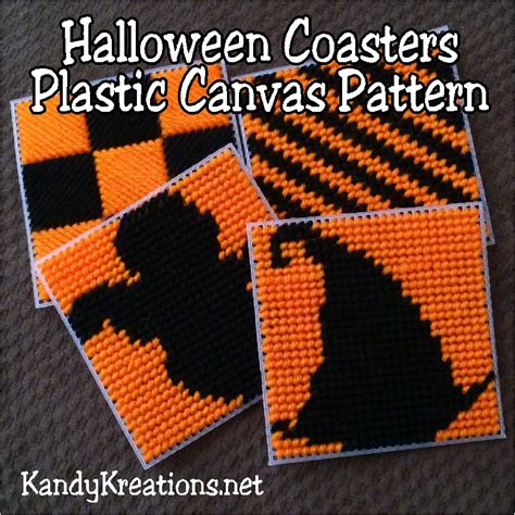 plastic canvas pattern maker free everyday parties plastic canvas