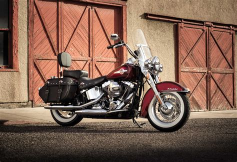 heritage motorcycle related keywords suggestions for