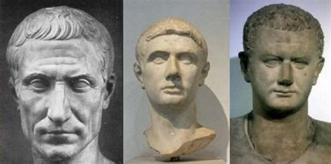 ancient roman men hairstyles roman men hairstyles www pixshark com images galleries