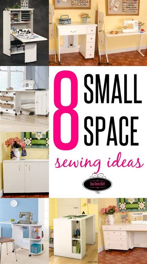 organizing my apartment 5 rules for a small living room 302 best sewing room organization images on pinterest