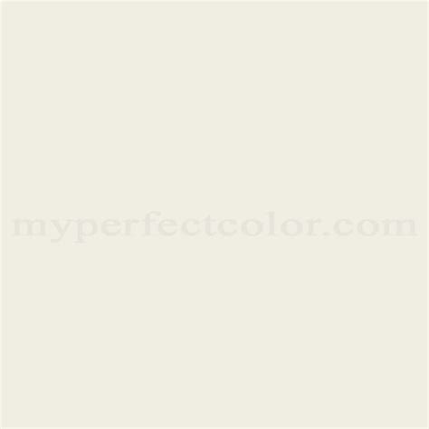 glidden 70yy83 037 wedding white match paint colors myperfectcolor