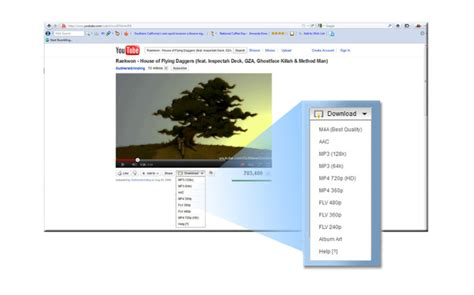 download mp3 from youtube mozilla plugin digital ivision labs how to download youtube metacafe