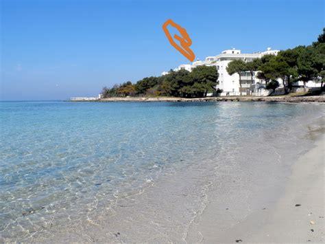 appartamenti sul mare gallipoli appartamenti gallipoli mare la spiaggia sotto casa