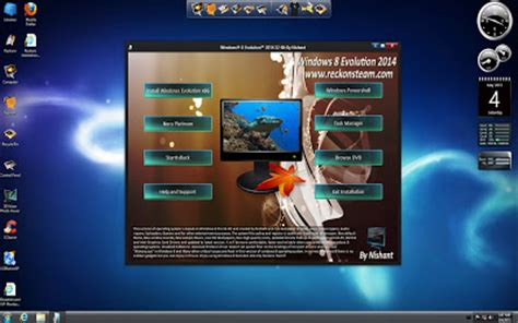 themes for windows 7 professional 64 bit free download themes for windows 7 professional 64 bit