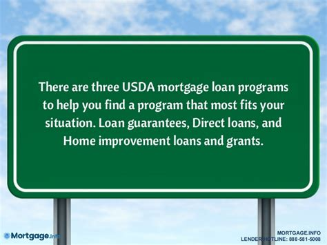 usda home improvement loans home review