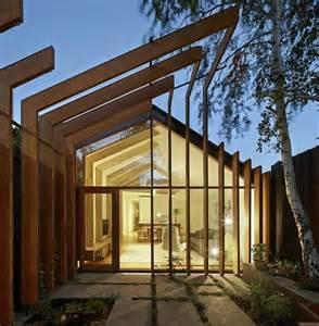 house to renovate a victorian house modern remodel 68 gartenzaun ideen n 246 tigen sichtschutz im vorgarten
