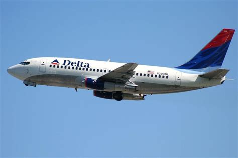 flying with a delta delta to produce in flight top chef pursuitist