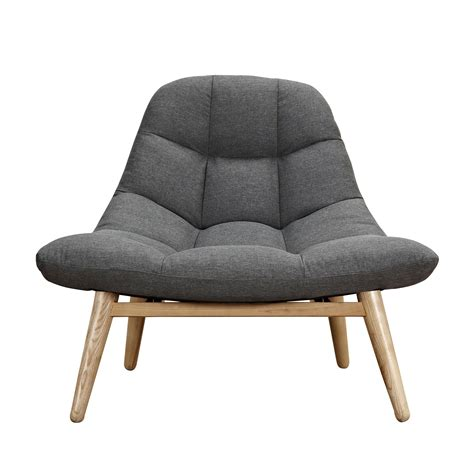 Fauteuil Gris Anthracite fauteuil melby gris anthracite adopez nos fauteuils