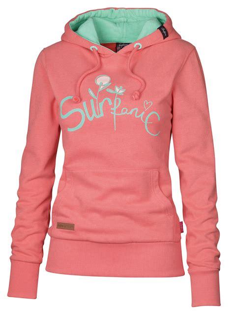 womens bench hoodie hoodie womens 53 images popular burgundy pullover hoodie buy cheap burgundy
