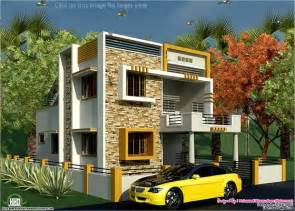 1700 Square Foot House Plans january 2013 kerala home design and floor plans