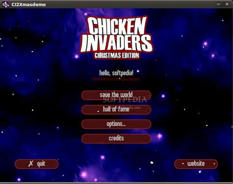 download full version game of chicken invaders 3 sayingdesire blog