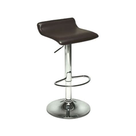 Tabouret De Bar Conforama 1022 by Fabulous Tabouret Conforama Bureau With Bar Conforama