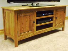wood project ideas detail woodworking plans bedside cabinet