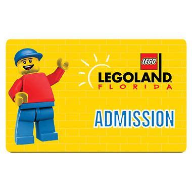 legoland california discount tickets san diego tickets