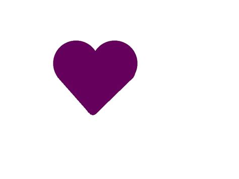 image with hearts vector image cliparts co