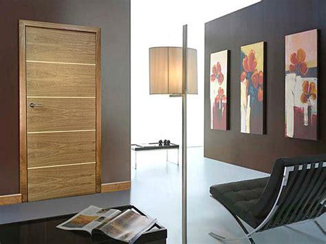 Stylish Interior Doors 10 Stylish Door Designs