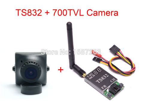 Ts5828l 58g 600mw 40ch Mini Fpv Transmitter W Digital Display Vtx wireless fpv reviews shopping wireless fpv reviews on aliexpress