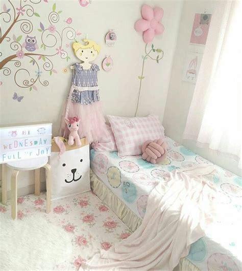 desain kamar perempuan sederhana desain kamar tidur sederhana anak perempuan kamar kecil