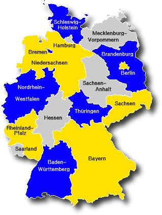 map of germany today index of bair hughes maps germany prussia
