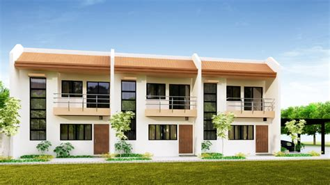 townhouse designs and floor plans townhouse floor plans and designs green townhouse floor