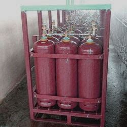 acetylene cylinder at best price in india acetylene gas manufacturers suppliers and exporters in india axcel gases