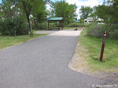 james m robb colorado river state park fruita section co sp cground review james m robb state park fruita co