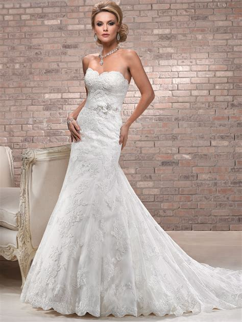 Tips On Dressing For Wedding by Wedding Dress Tips For Our Lovely