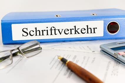 Beginn Offizieller Brief Englisch Gesch 228 Ftsbrief Englisch Anrede Bis Zur Schlussphrase Cvcorrect