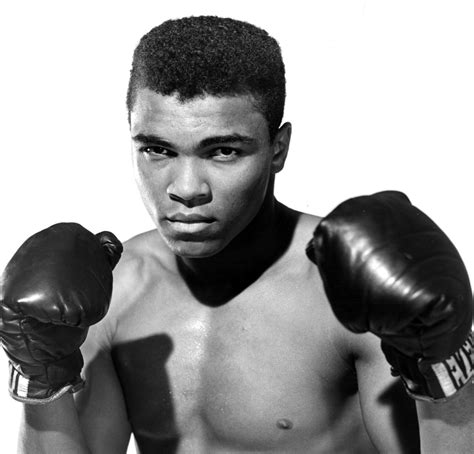 muhammad ali biography free download mike tyson biography and pictures male models picture