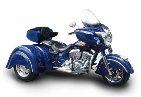 Motorrad In Den Usa Kaufen by Motorradreisen Und Mietmotorr 228 Der In Den Usa Am Rentals