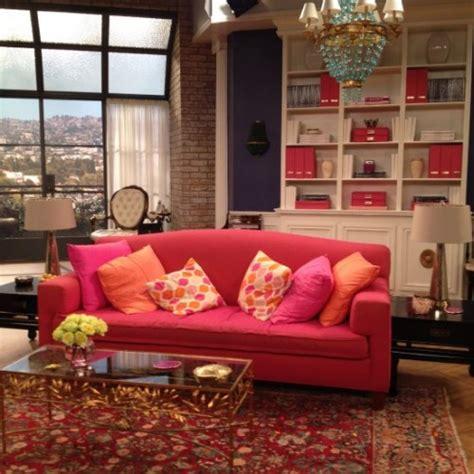 Mystery Girls Living Room Set Nyc Single Mom Living Room Sets Nyc