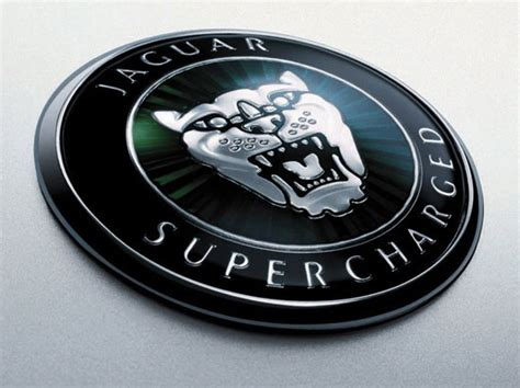 jaguar emblems badges jaguar related emblems cartype
