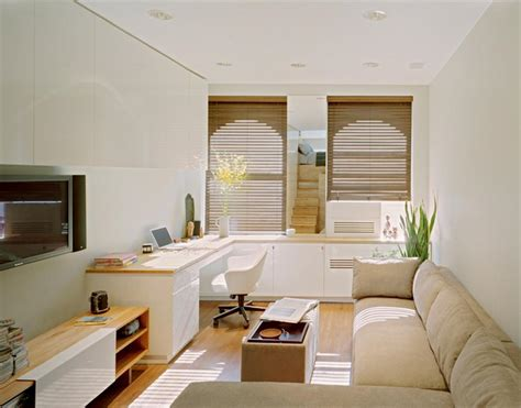 Small Apartment Decorating Ideas Cheap Inexpensive Apartment Decorating Ideas Design Ideas