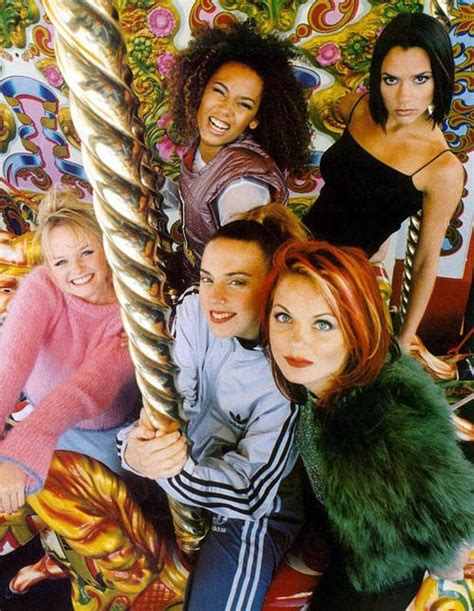 lyrics spice girl wannabe the 25 best spice girls songs ideas on pinterest spice