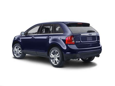 2010 ford edge specs ford edge specs 2010 2011 2012 2013 2014 autoevolution