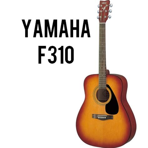 Yamaha Folk Guitar F 310 yamaha f310 car interior design
