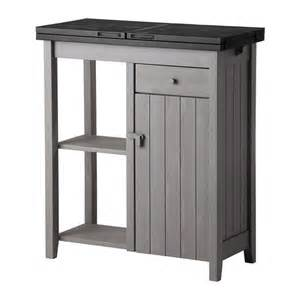 kitchen island cart ikea dalton kitchen cart kitchentoday
