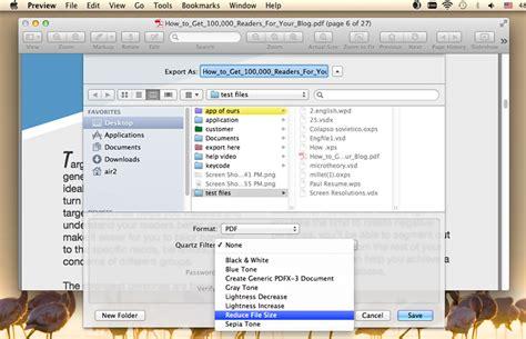 best free html editor mac best free pdf editor for mac os included
