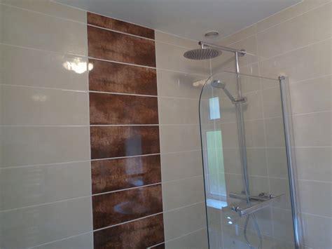 designer metal bathroom extractor fan 100mm 4 quot dia with best extractor fan for shower room 100 extractor fan