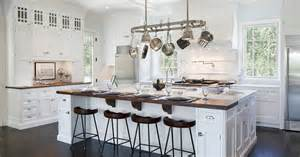 Colonial Kitchen Design by Bakes And Kropp Redirect