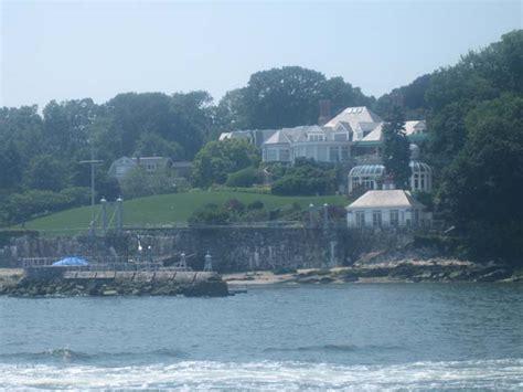paul tudor jones house name this yacht yachtforums the world s largest